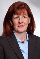 Astrid Elbers
