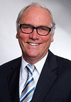 Peter Preuß (bis 2018)
